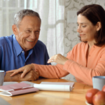 normal aging or dementia