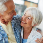 Advance directives and financial planning for older adults.