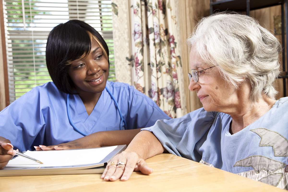 CNA, Caregiver, Certified Nursing Assistant, PCA, Home care