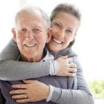 Caregiver, Alzheimer's caregiver, Dementia caregiver, caregiver training