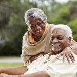 Caregiver, Caregiving, Family Caregiver