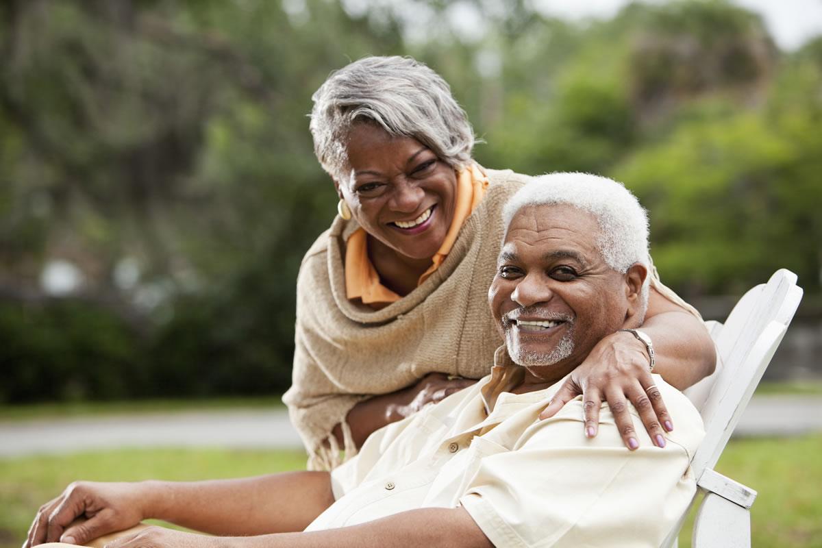 Caregiver, Caregiving, Family Caregiver