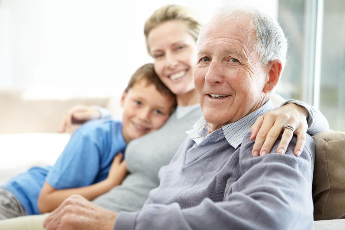 Support Groups, Alzheimer's Support, Caregiver support
