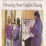 December | 2014 | UAMS Caregiving - Pine Bluff