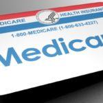 Medicare, Medicare Fraud, Open Enrollment