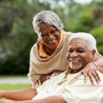 Family Caregiver Training