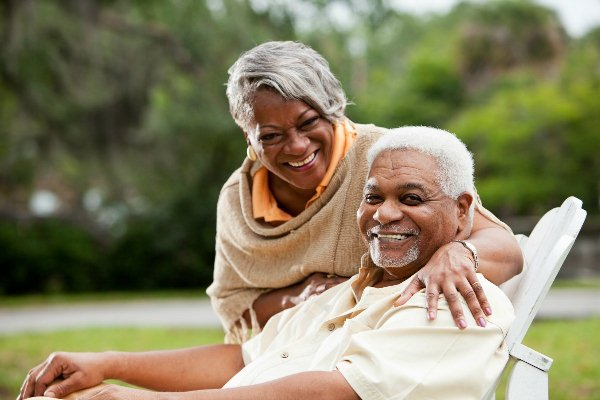 Family Caregiver Training