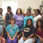 caregiver training, caregiving, cna, cna training, cna school, cna class, home care class, home care, home care assistant