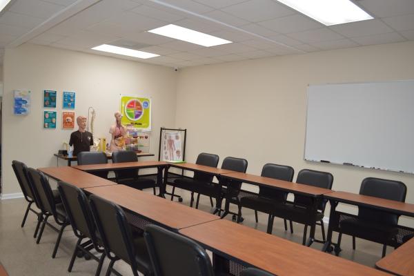 cna, cna training, caregiver, caregiver training, home care, home caregivers, nursing assistant, nurse assistant
