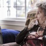 caregiver training, home care, elder care, caregiving
