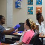 CNA Skills: Feeding Practice