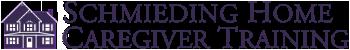 Caregiver Directory