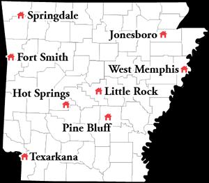AR-Map-Sites-300