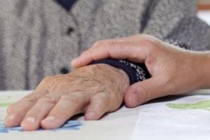 health+seniors+support+nursing+care+elderly+(3)