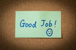good-job
