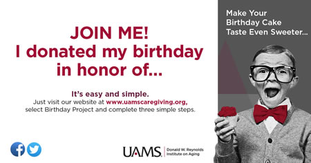 Schmieding Birthday
