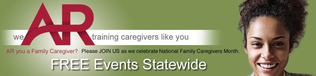caregiversmonth-banner